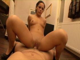 Incredible pornstar in horny squirting, cumshots xxx video Romantic sex nude