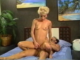 Best pornstar Abbey Gale in fabulous cunnilingus, blonde adult video real homemade friends truth or dare getting a blowjob