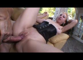 Exotic pornstar Zoe Matthews in horny blonde, milfs xxx scene Hairy bbw masturbating