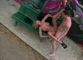 Amazing pornstar Briana Banks in exotic big tits, blonde xxx movie Free Ssx Movies