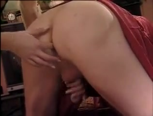 German prostate massage and stapon WHO IS THIS BLONDE?? Asian fx listen live