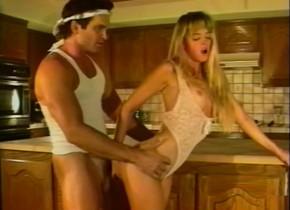 Lesbienne court shorts porno