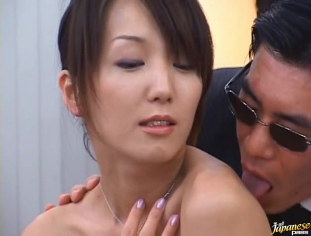 Hot Asian Shiho gets cum drenched during extreme bukkake kim sweet before awakening porn