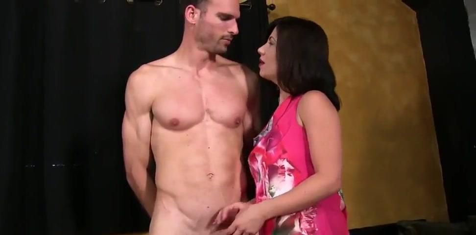 Perverse Mistress Big Latina Ass Twerking