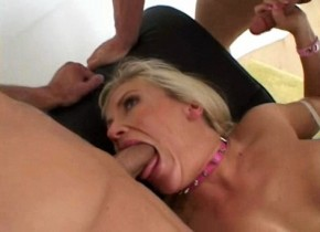 Crazy pornstar in best dp, gangbang xxx clip Joymii Art