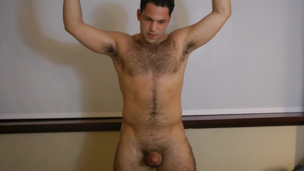Gay Porn ( New Venyveras ) 29 Hd ass pics