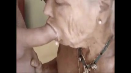 Great Granny Suck Off Hookup sites sweden