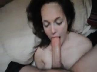 Beautiful amateur brunette deepthroats Asian babe nude pics