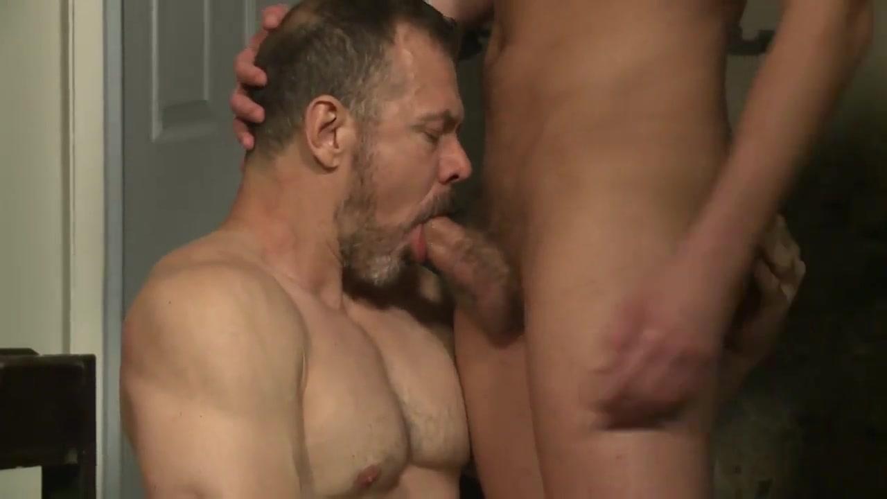 Dad fucking junior boy hard First night nudes