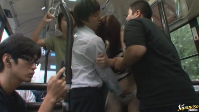 Asian groping best friends girlfriend, sexy girls get fuck on utube