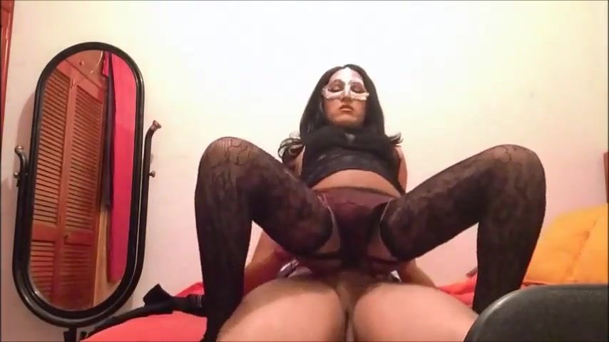 Sissy Fucking 3 Dating denver health care