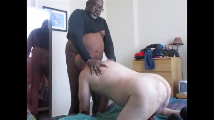 My Balls-Deep Sucking For A Dirty-Mouthed Black Dad. Hot slender woman in Toulon