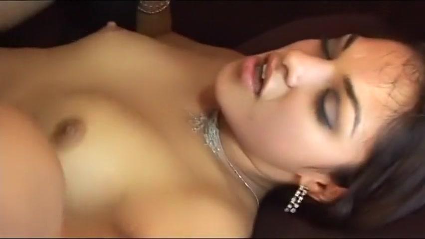 Hottest pornstar in crazy milfs, cunnilingus sex video Prostitute in Tarsus
