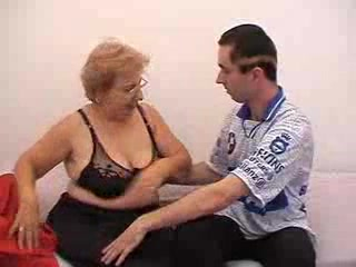Russian Granny And Fella 141 Sex incest pics