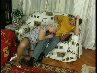 Mature Russian broad gets fucked silly tifa 3d sex video