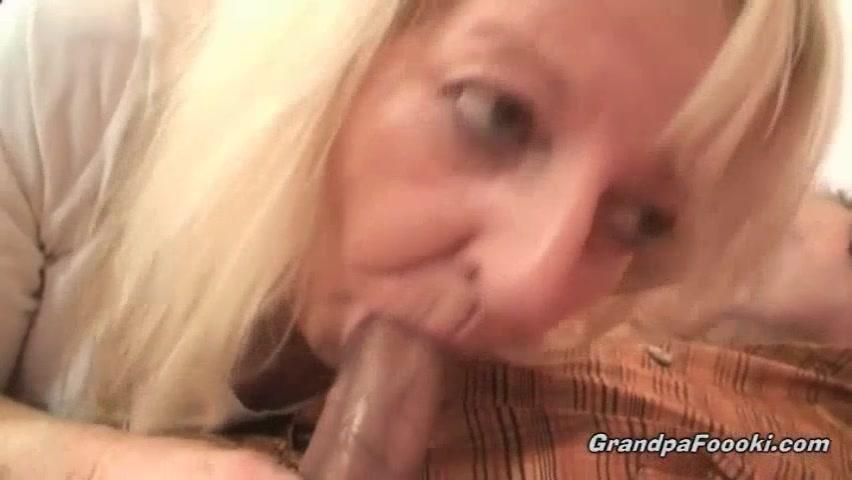 Awesome babe enjoys threesome sex sexy wrestling singlets females
