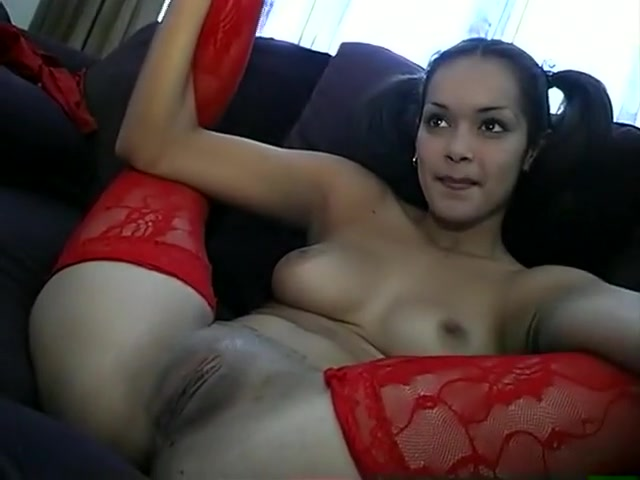 Fabulous pornstar Daisy Marie in incredible latina, pov adult video big phat wet asses sara jay