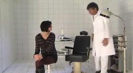 Schwanger beim Arzt Casual sex perth