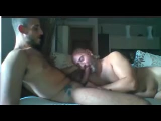 Ascanius three Feww bdsm videao