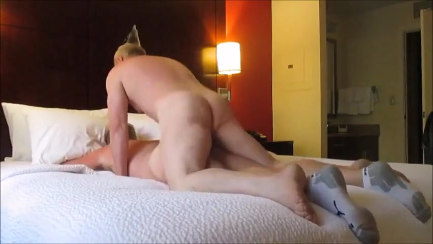 Gay daddy fucked married daddy Model wife nude fuck