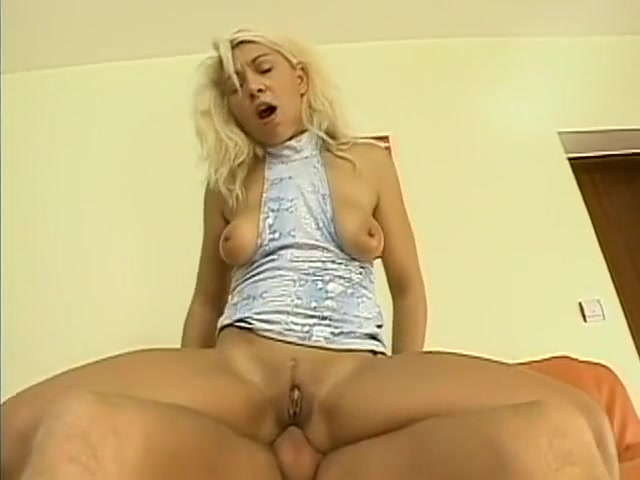 Hottest pornstar in best anal, blonde porn clip Brunette milf with huge topless tits by log cabin pics