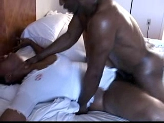 Large butt nurse Sexy lace and amatuer