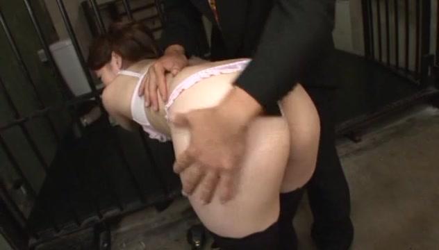 Anal Sex Loving MILF Yuu Kawakami Gets An Anal Creampie israil big milf hardcore