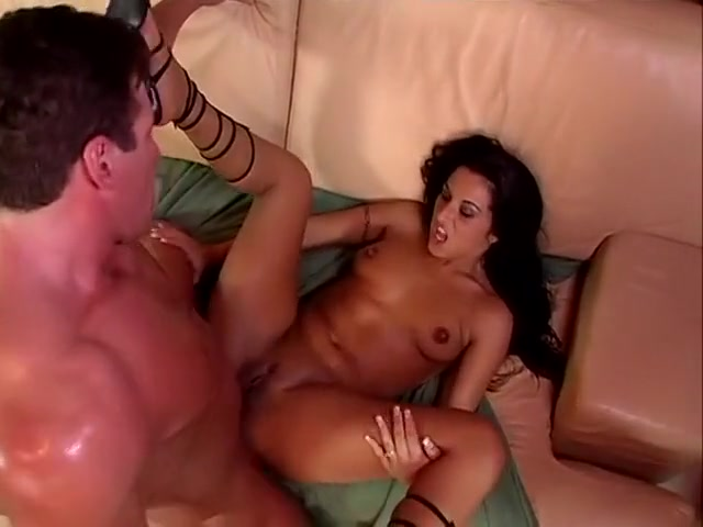 Fabulous pornstar in exotic big dick, anal xxx movie horny her first lesbian sex