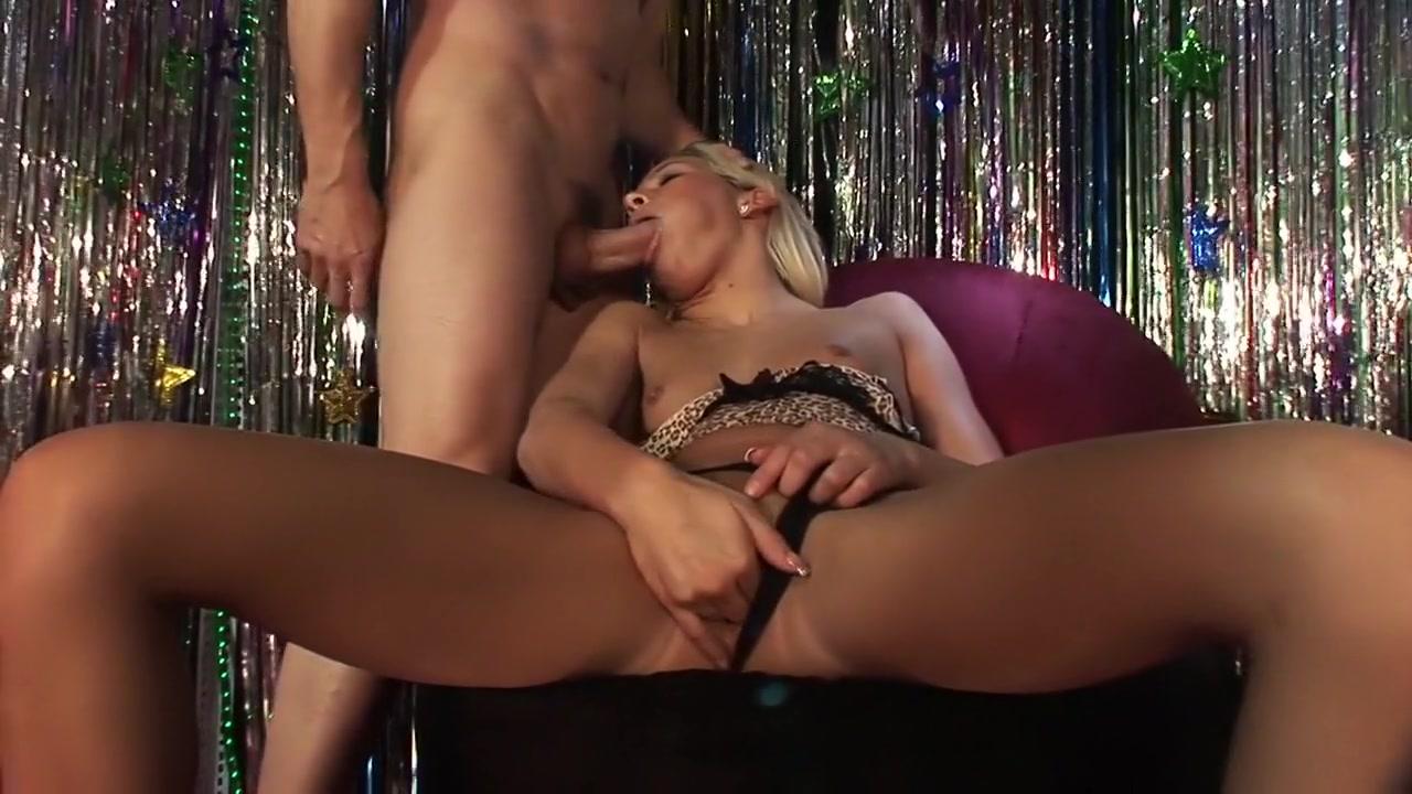 Amazing pornstar Kacey Jordan in exotic cumshots, blowjob xxx movie