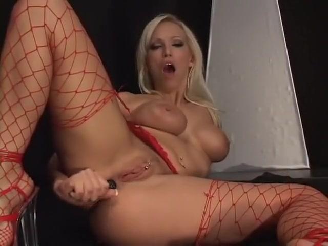 Best pornstars Nicki Hunter and Nautica Thorn in horny asian, masturbation porn movie Femdom slave contract stories