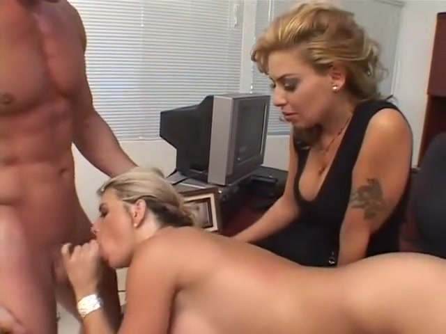 Crazy pornstar Vicky Vette in exotic blowjob, dildos/toys xxx video Hot boobs and buts