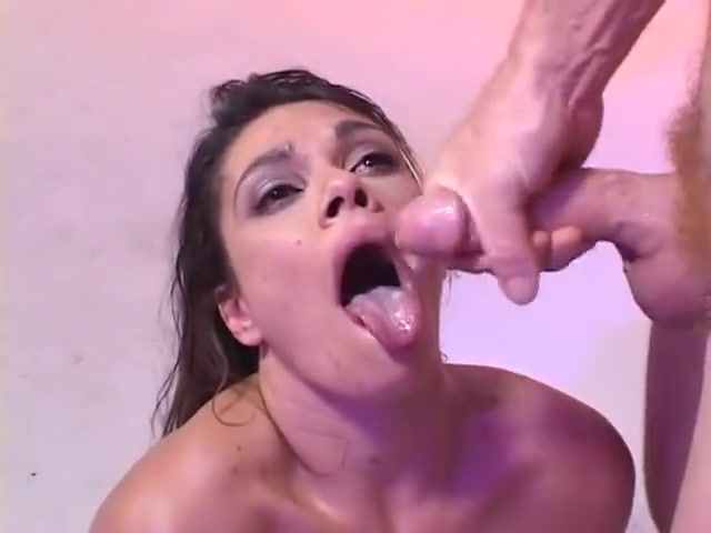 Hottest pornstar Isabella Stanza in exotic blowjob, latina xxx video girl haveing sex with girls