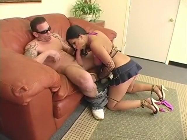Horny pornstar Cassandra Cruz in amazing creampie, big tits sex movie nude boy loves nude girl