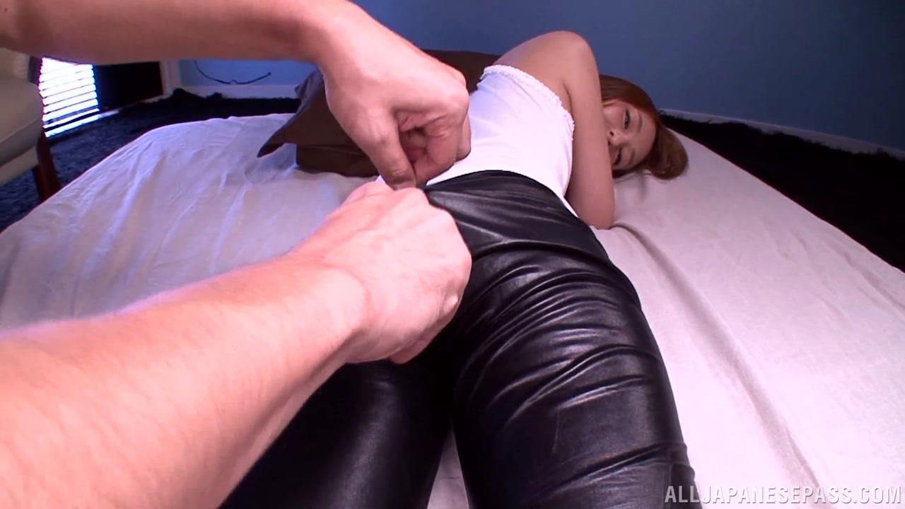 Www pornhub gay porn leather gloves cock vs