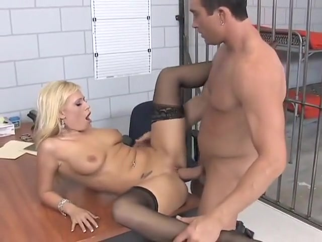 Horny pornstar Angelina Ash in incredible blonde, cunnilingus adult clip Is it possible to fix a relationship