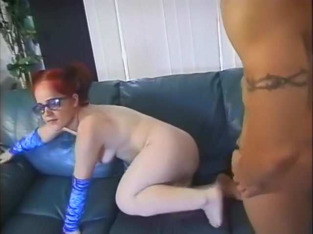 talk this amateur slave lick penis and fuck consider, that