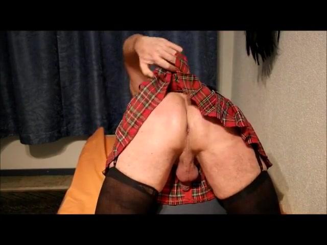 Crossdresser punishment chubby mom boy porn