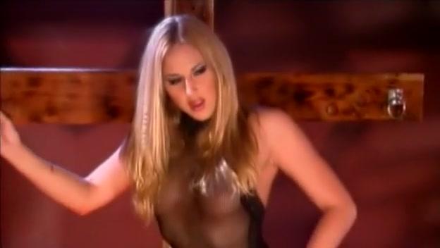 Horny pornstars Lauren Phoenix, Gia Paloma and Aurora Snow in exotic sex clip Virginie Hocq Speed Dating Anne Catherine