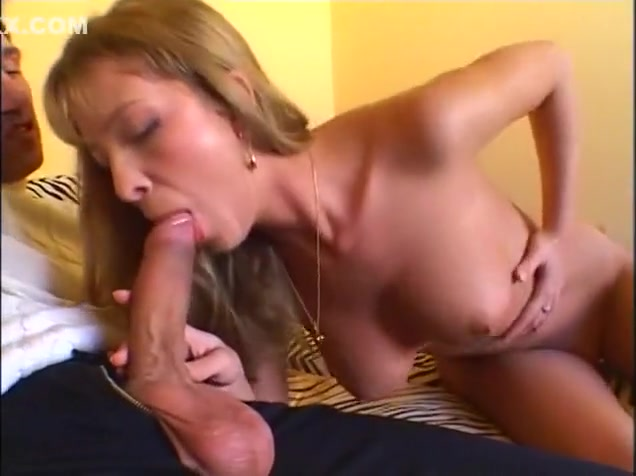 Hottest pornstar in amazing anal, gaping adult movie Busty milfs pics