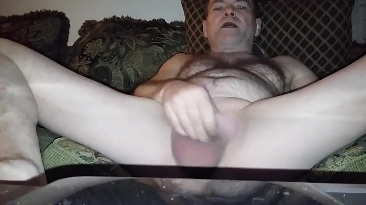 Mike Muters confirms being a masturbation addict on cam xhamster free mobile porn videos