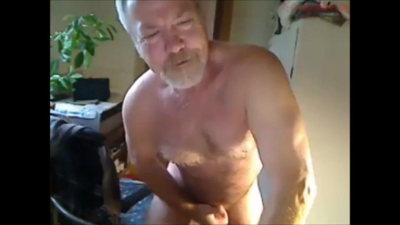 Hot mature man cumming busty celebrity tube movies