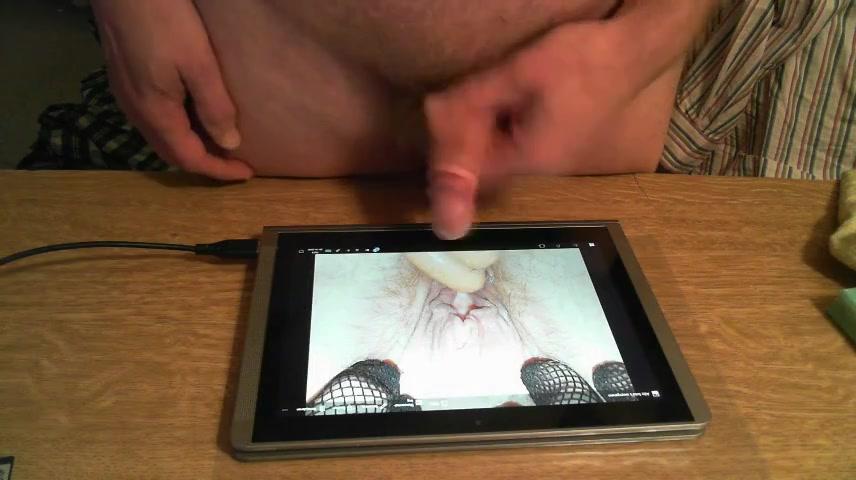 Cumpilation sausage anus ejac 01 double handjob cumshot compilation gold tube handjob compilation videos