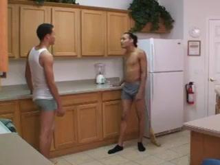 Skinny Latin Twinks Fucking Crazy homemade Lesbian Stockings sex clip