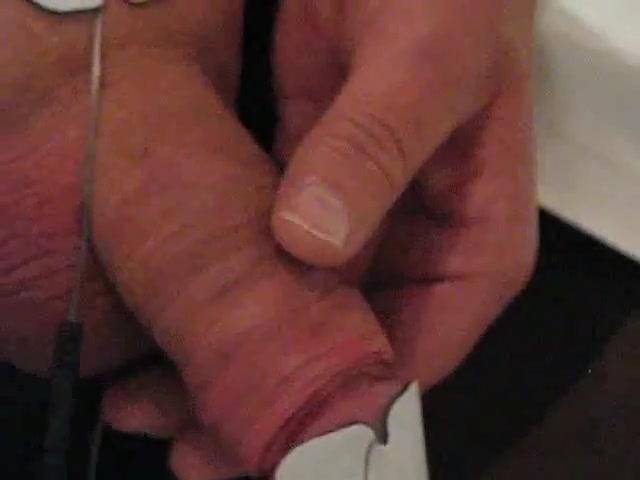 Herrin Sandra von Ananke - Sissisklave - Aufgabe 1 Amateure interracial cucckold