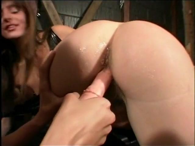 Brit Samantha ggg