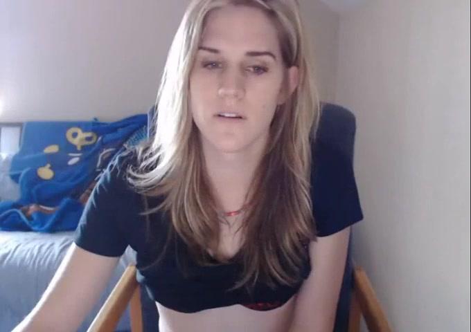 Sexy Katie
