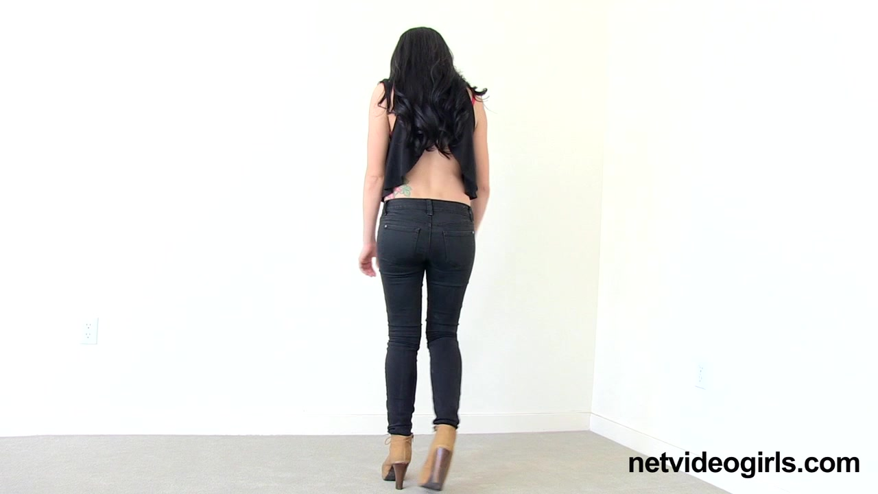Xlyas Calendar Audition - netvideogirls fre 3d sex games