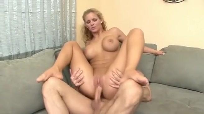 Best pornstar Phoenix Marie in incredible threesomes, big tits adult clip
