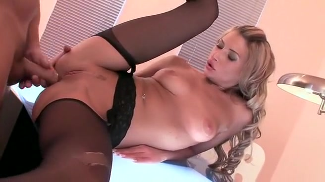 Amazing pornstar Lisa Rose in crazy anal, gaping porn movie Tyra banks boobs real
