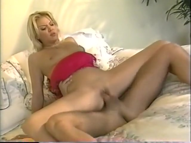Amazing pornstar Dru Berrymore in fabulous cumshots, blonde xxx scene windows xp pro service pack 3 black edition 2007